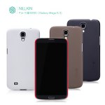 Nillkin Frosted Shield For Samsung Mega 6.3