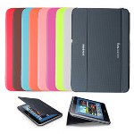 Samsung Book Cover For Note 10.1 N8000