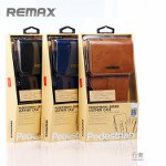 Remax Pedestrian Series Case Up To 5.5 inches