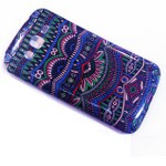 Misc Soft Case For Samsung Grand 2 Model 1