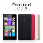 Nillkin Frosted Shield For Lumia 540