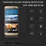 Misc Tempred Glass for HTC M9+