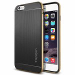 Spigen iPhone 6 Plus Case Neo Hybrid
