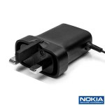 Nokia Original AC Charger model AC-20X