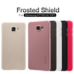 Nillkin Frosted Shield For Samsung A710
