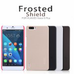 Nillkin Frosted Shield For Huawei 6 Plus