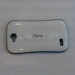 IFACE Mall Series Shock Case For Honor 3C Lite