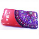 Misc Soft Case For Samsung Grand 2 Model 2