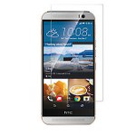 Misc Tempred Glass for HTC M9