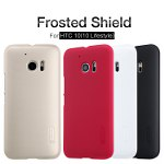 Nillkin Frosted Shield For HTC 10