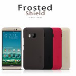 Nillkin Frosted Shield For HTC One M9