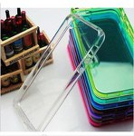 Misc LG Optimus 4X Jelly Case+Screen Protector