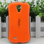 iFace Mall Anti Shock Case For Samsung S4
