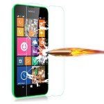 Misc Tempered Glass For Lumia 530