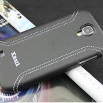 Xmart Anti Shock Case For Samsung S4