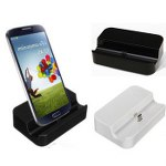 Misc Universal Dock Charger For All Phone