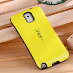 iFace Mall Anti Shock Case For Samsung Note 3