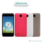 Nillkin Frosted Shield For HTC Desire 300