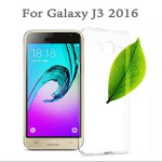 Misc Tempered Glass For Samsung J3