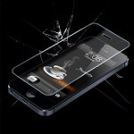 Misc Iphone 5s Resistance Temrped Glass