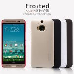 Nillkin Frosted Shield For HTC One M9+