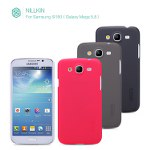 Nillkin Frosted Shield For Samsung Mega 5.8