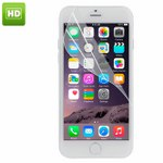 Remax Iphone 6 Screen Protector