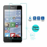 Misc Tempered Glass For Lumia 950