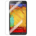 Remax Samsung Note 3 Screen Protector