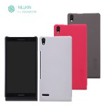 Nillkin Frosted Shield For Huawei P6
