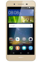 Huawei Ascend GR3